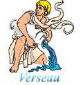 Verseau