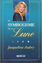 horoscope du jour jacqueline aubry