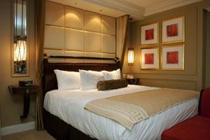 L nergie dans une chambre coucher for Quelle couleur dans une chambre feng shui