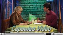 Capsules video
